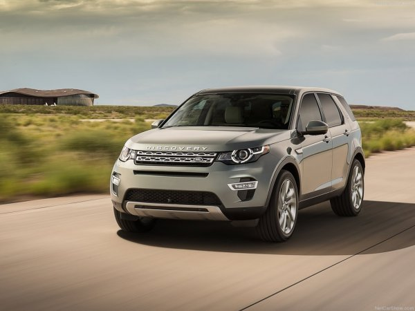 1413371288 land-rover-discovery-sport-2015-9